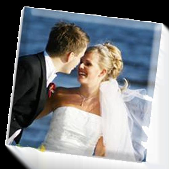 piastrelle sposi